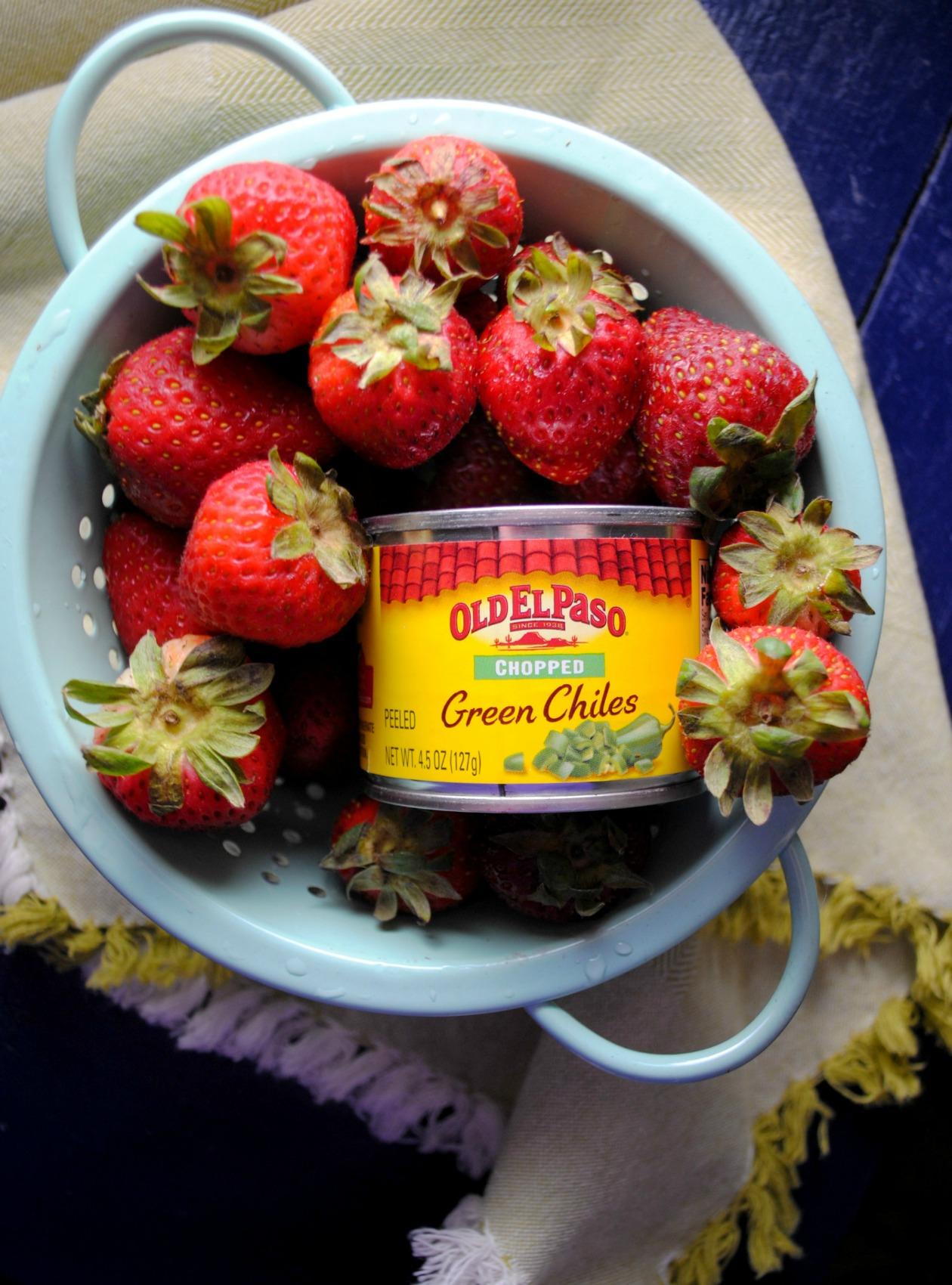 frozen-Strawberry-Green-Chile Margarita-VianneyRodriguez-sweetlifebake