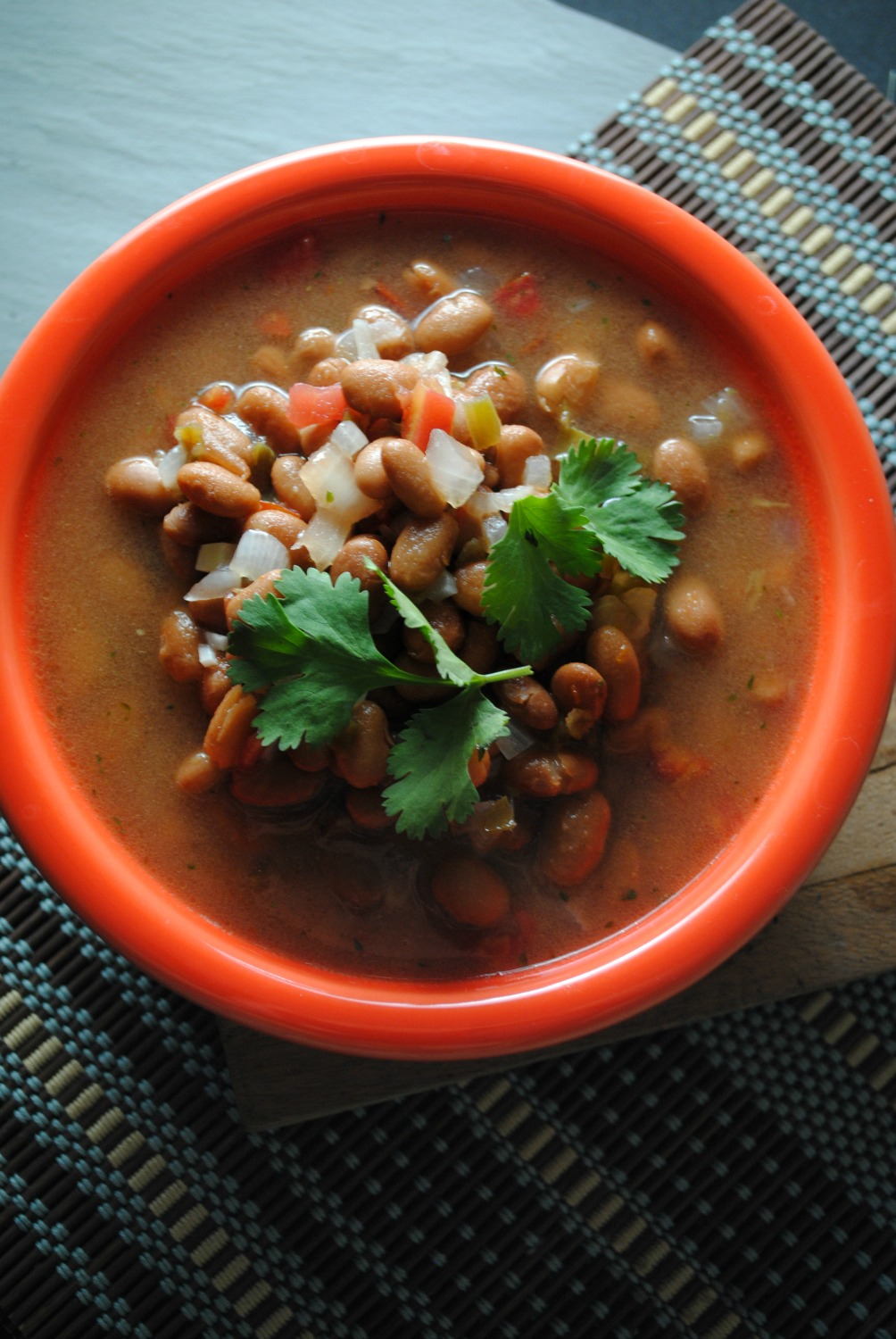 simmered-pinto-beans-VianneyRodriguez