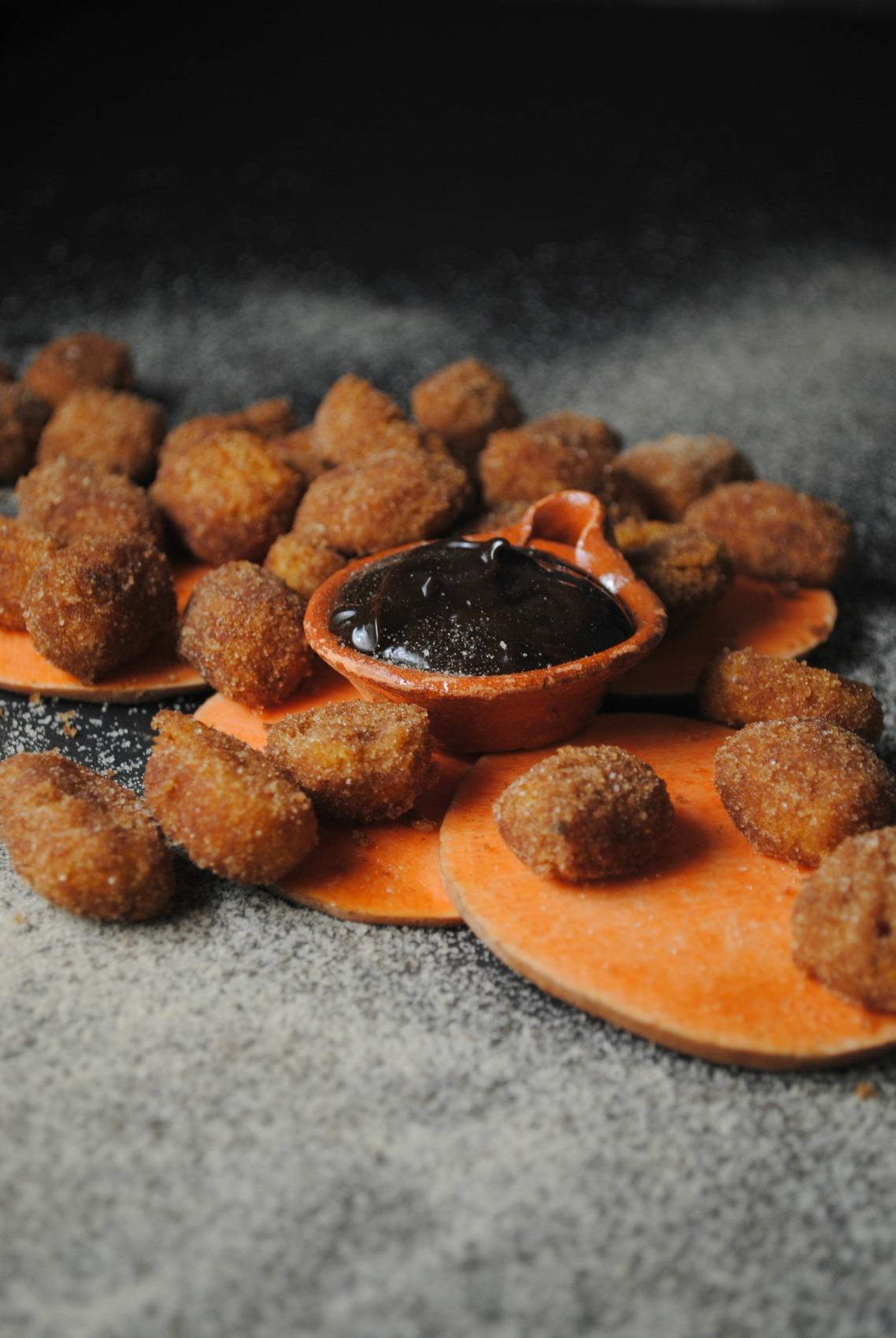 sweet-potato-churros-bites-VianneyRodriguez