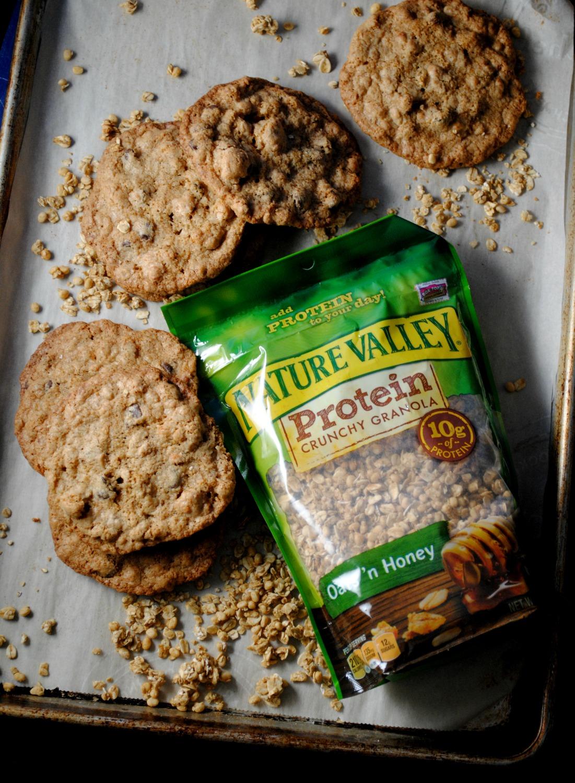 NatureValleygranola-chocolate-chip-cookies-VianneyRodriguez