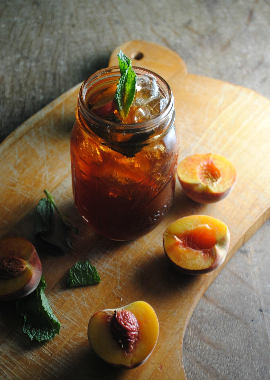 Peach-Tea-VianneyRodriguez