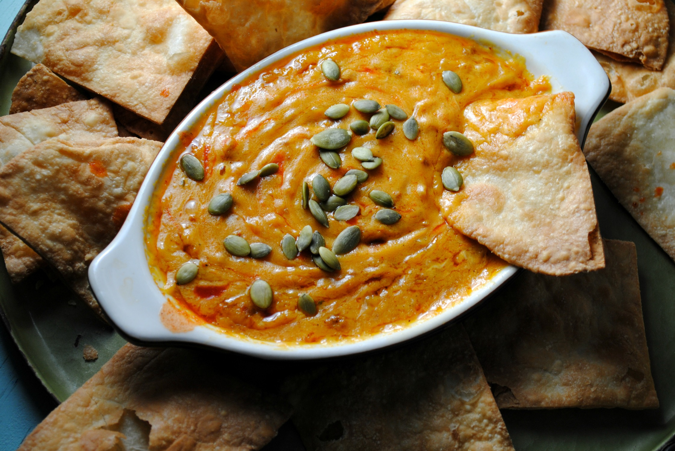 pumpkin-queso-chorizo-VianneyRodriguez