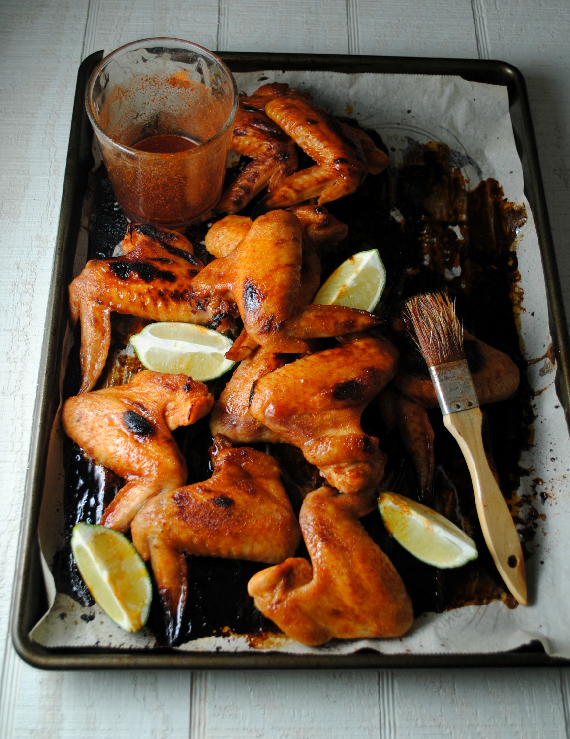 wings-tequila-lime-VianneyRodriguez