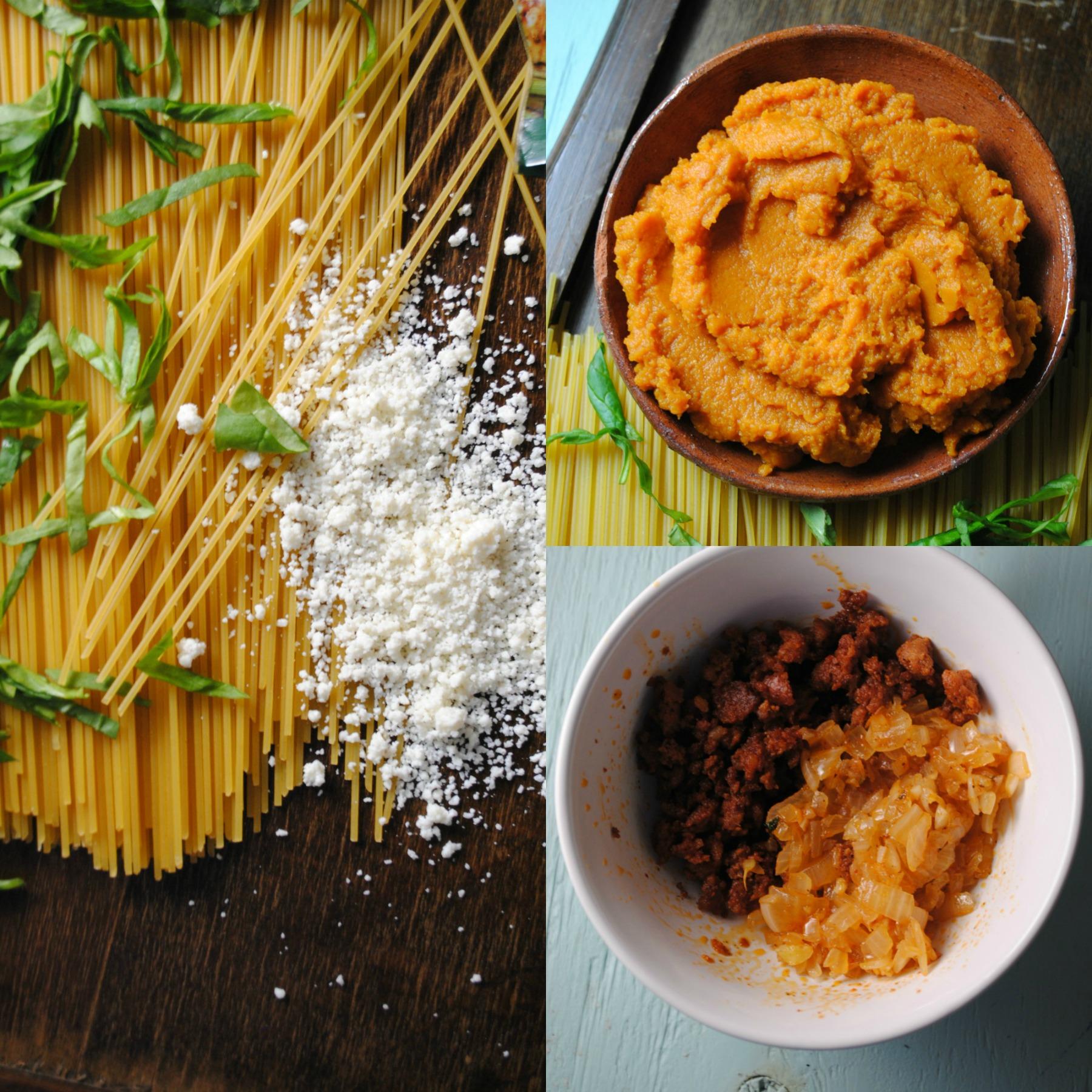 Cacique-pumpkin-pasta-with-chorizo-VianneyRodriguez