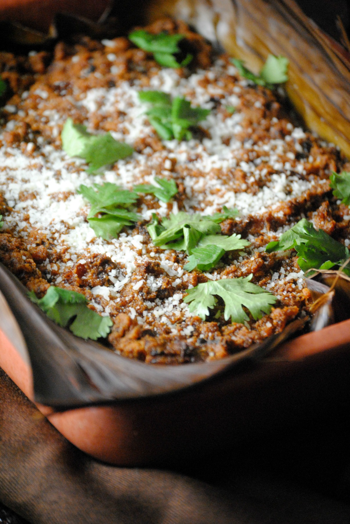 tamale-stuffing-VianneyRodriguez