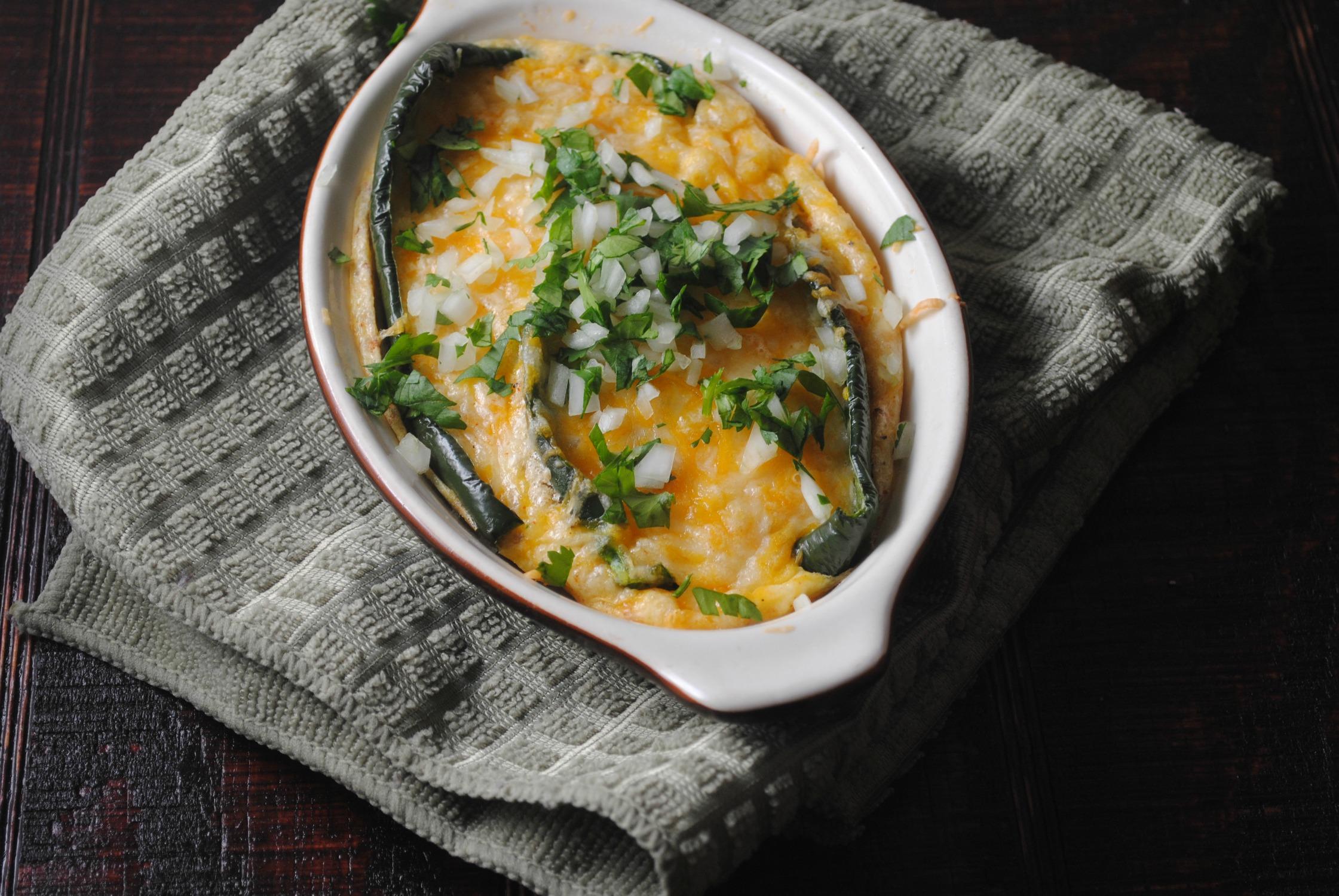 baked-chile-rellenos-VianneyRodriguez-sweetlifebake