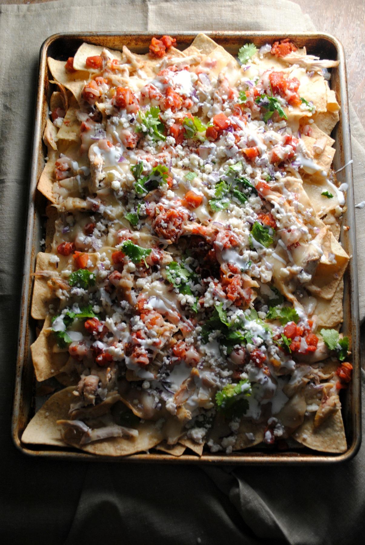 chicken-nachos-queso-fresco-topping-VianneyRodriguez