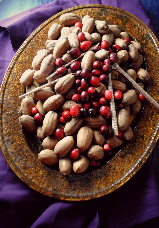 cranberries-pecans-VianneyRodriguez