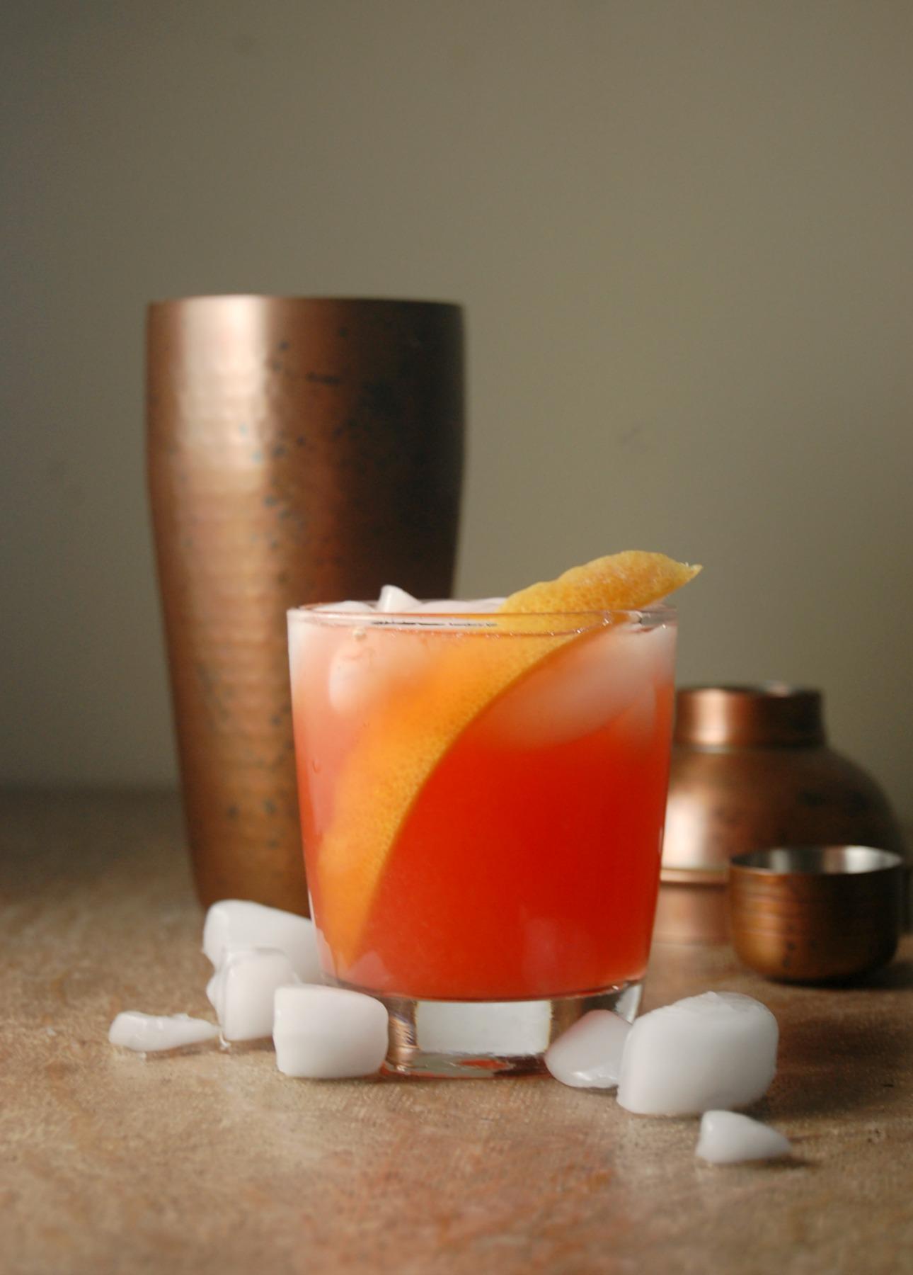 grapefruit-negroni-VianneyRodriguez