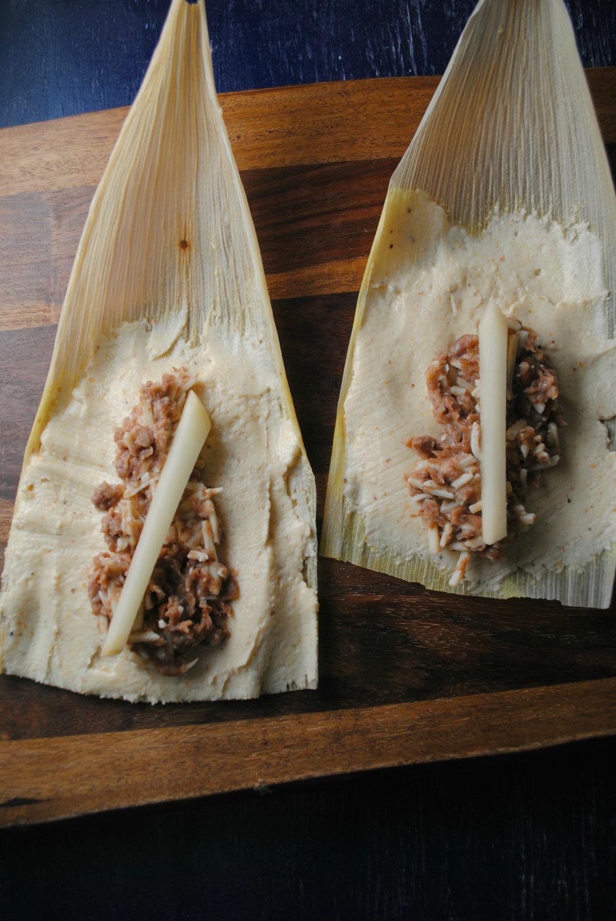 masa-para-tamales-VianneyRodriguez