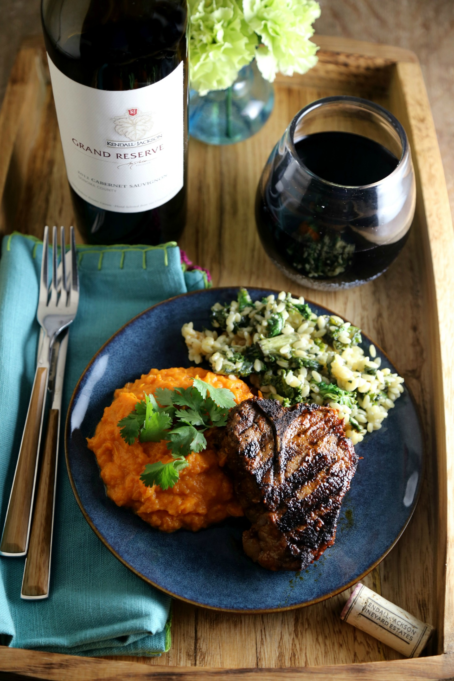 chile-ancho-lamb-chops-VianneyRodriguez-sweetlifebake