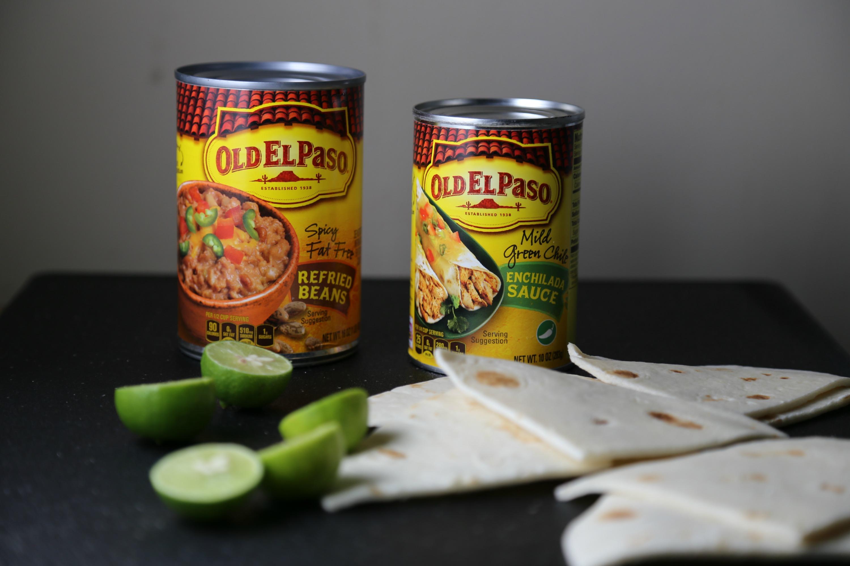 spicy-bean-dip-VianneyRodriguez-sweetlifebake