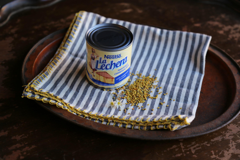 nestle-la-lechera-flan-sweetlifebake-VianneyRodriguez