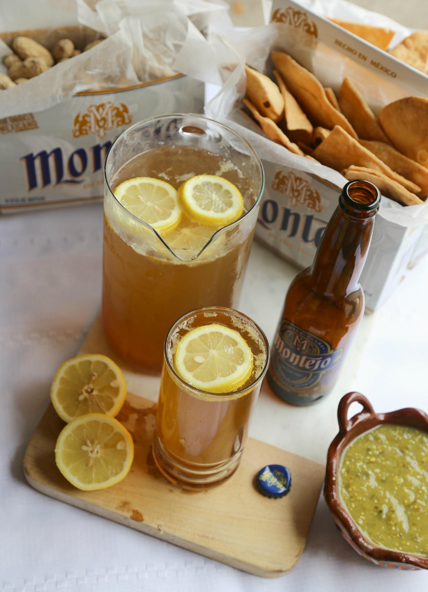 shandy-recipe-tamarind-lemonade-cerveza-VianneyRodriguez-sweetlifebake-beercocktail