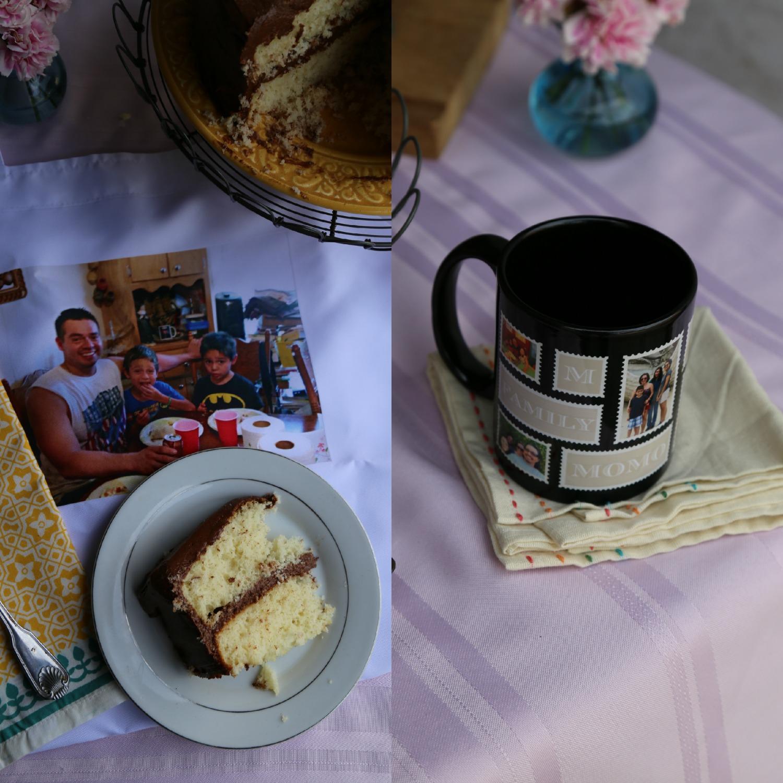 shutterfly-gift-ideas-cake-sweetlifebake-VianneyRodriguez