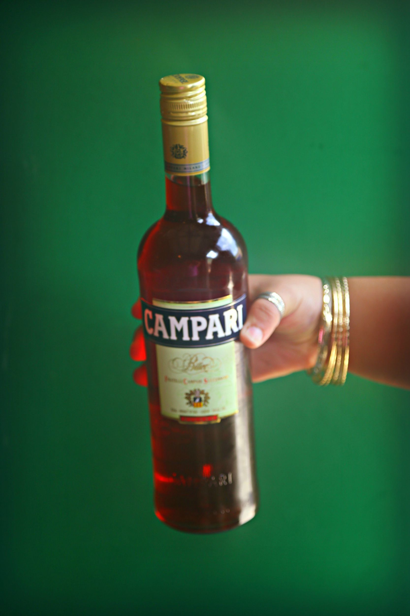 campari-cocktail-sweetlifebake-vianneyrodriguez