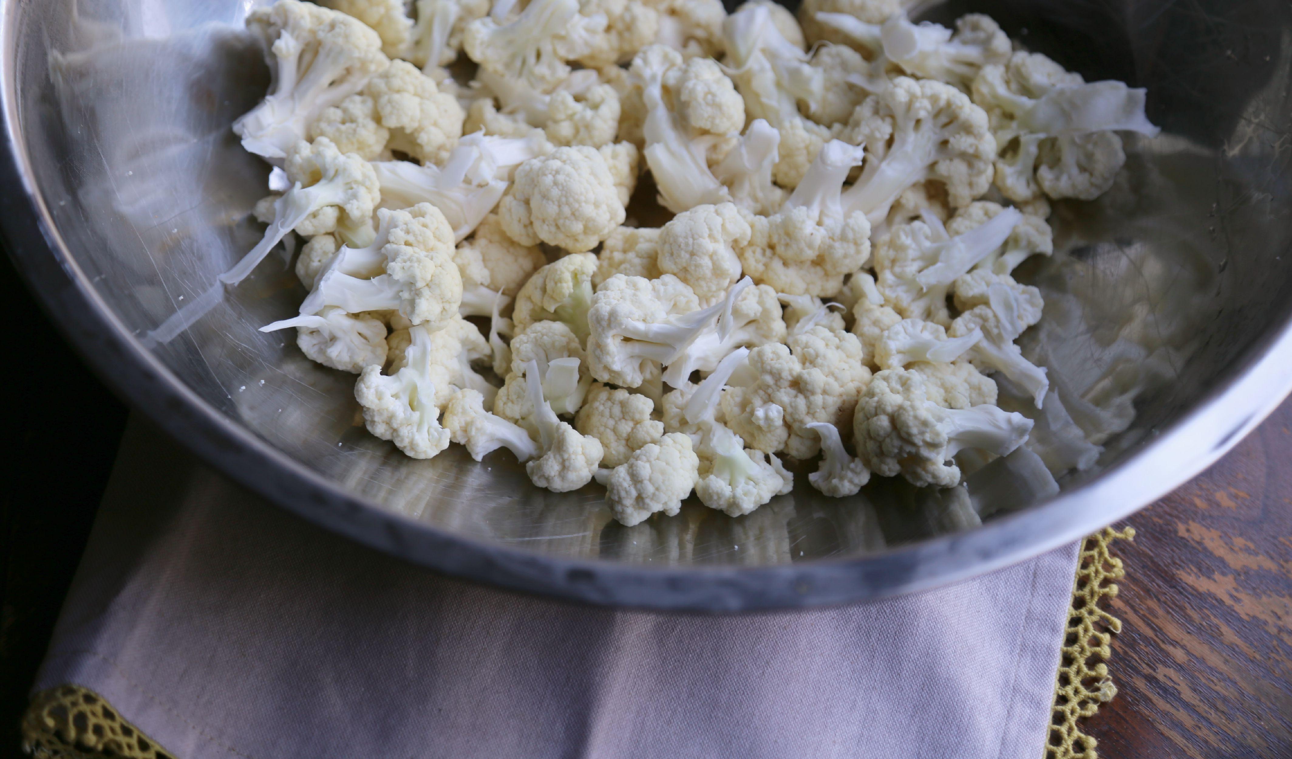 easy-cauliflower-appetizer-kikkoman-vianneyrodriguez-sweetlifebake