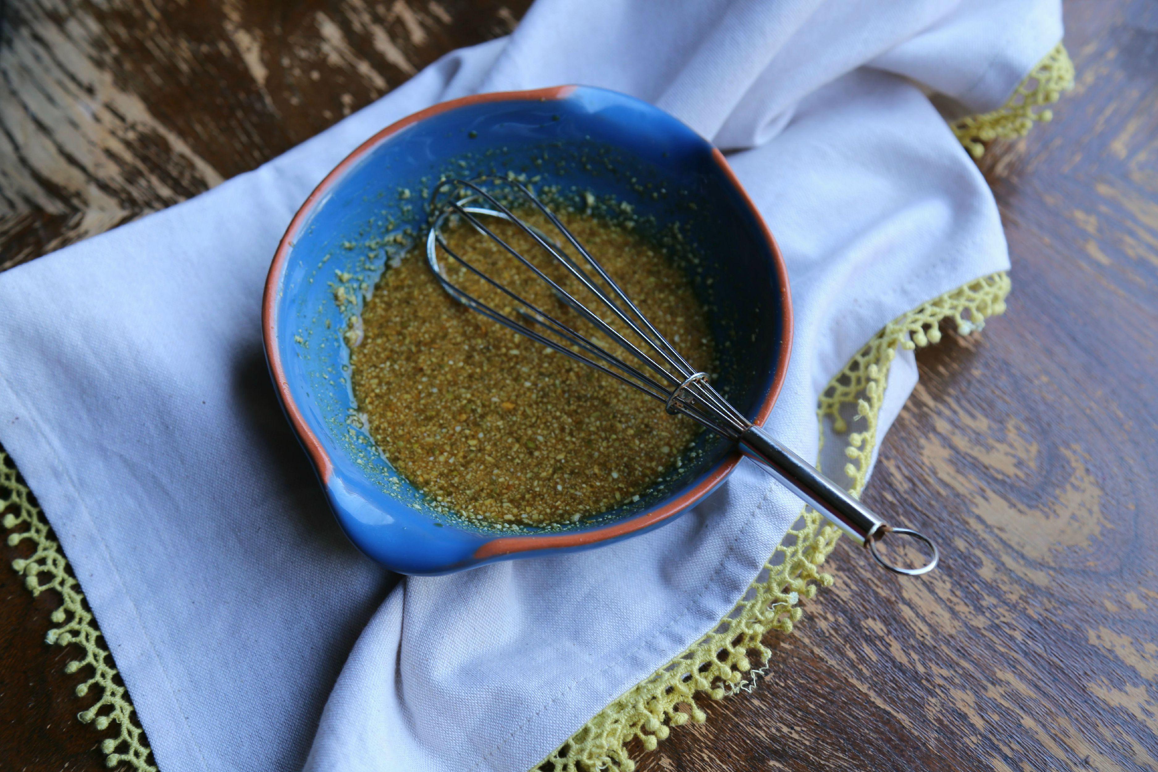 easy-pepita-teriyaki-marinade-recipe-vianneyrodriguez-sweetlifebake