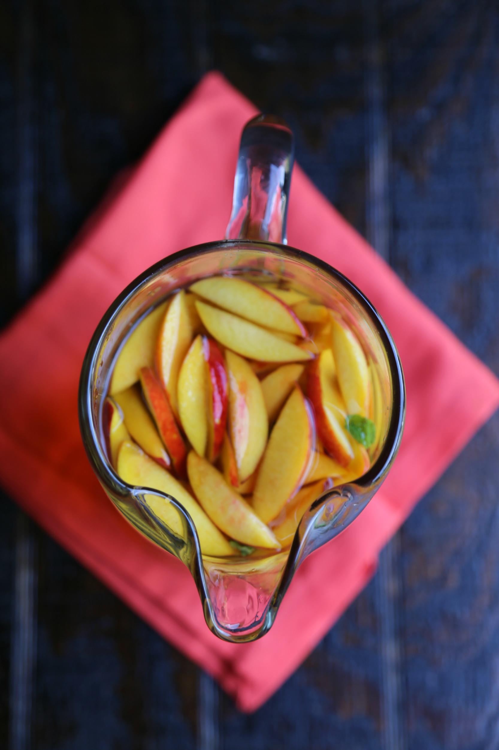 peach-sangria-vianneyrodirguez-sweetlifebake