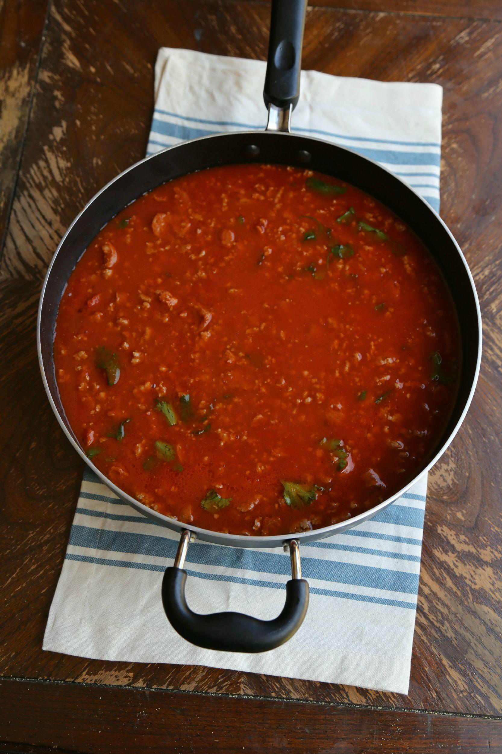 turkey-chorizo-lasagna-sauce-VianneyRodriguez-sweetlifebake