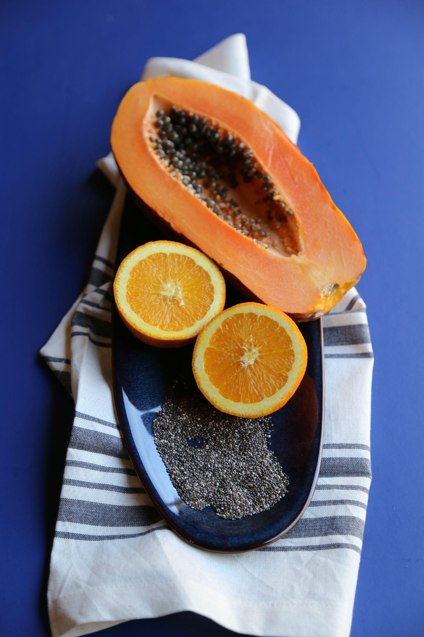 easy-papaya-chia-jam-vianneyrodriguez-sweetlifebake