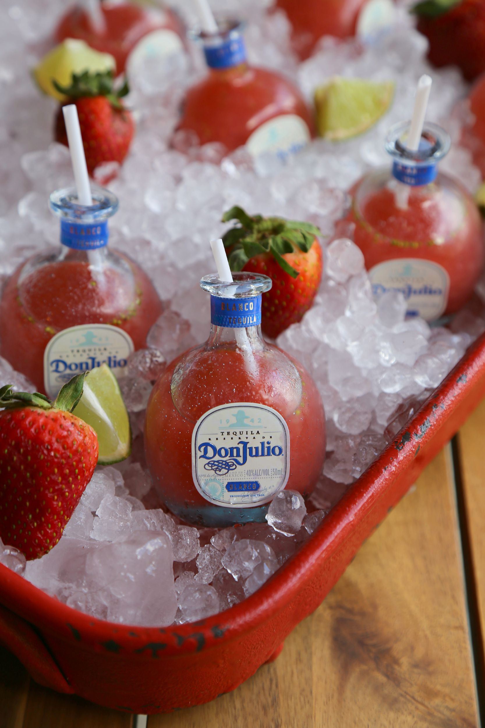 mini-strawberry-margaritas-vianneyrodriguez-sweetlifebake