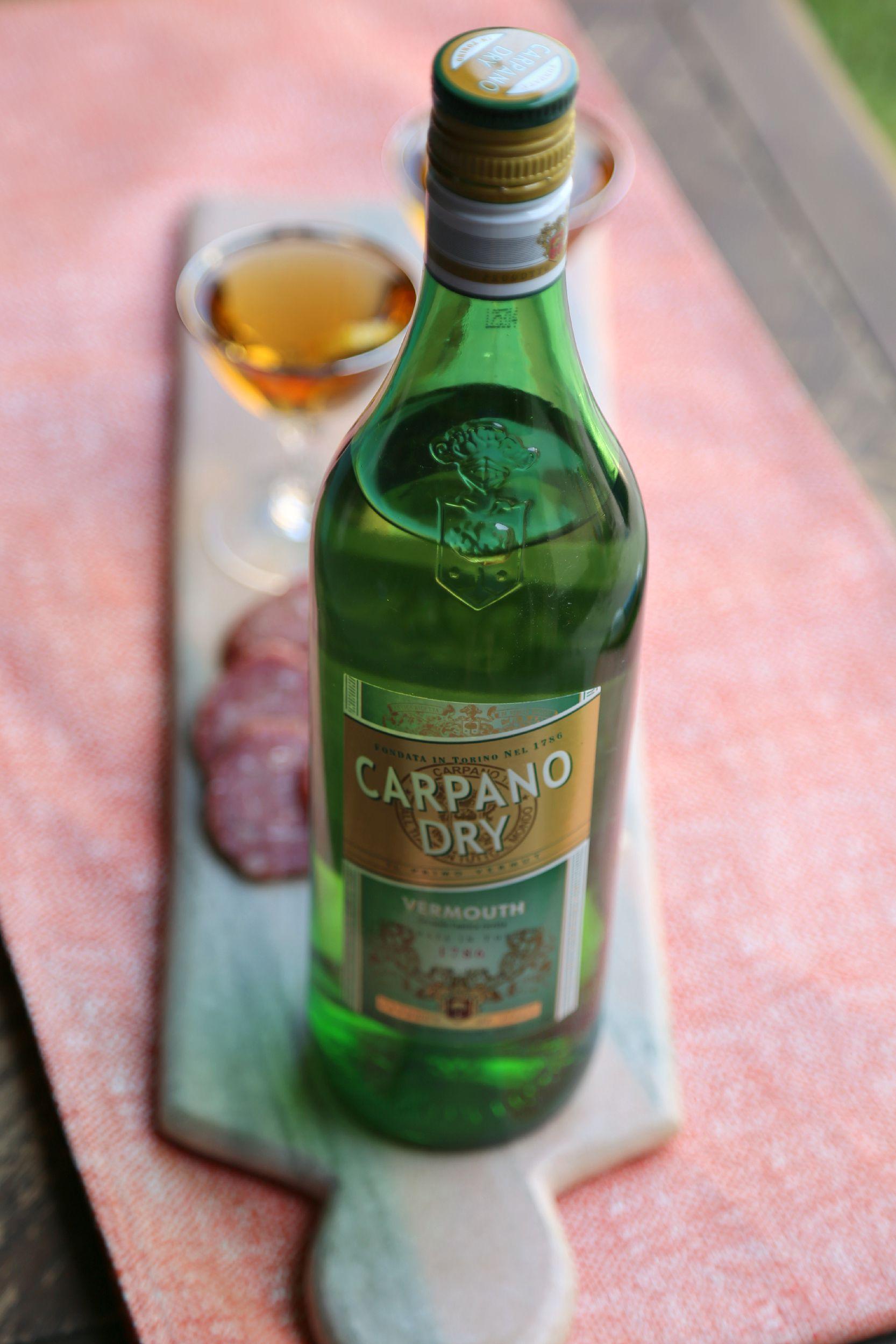 carpano-dry-vermouth-vianneyrodriguez-sweetlifebake