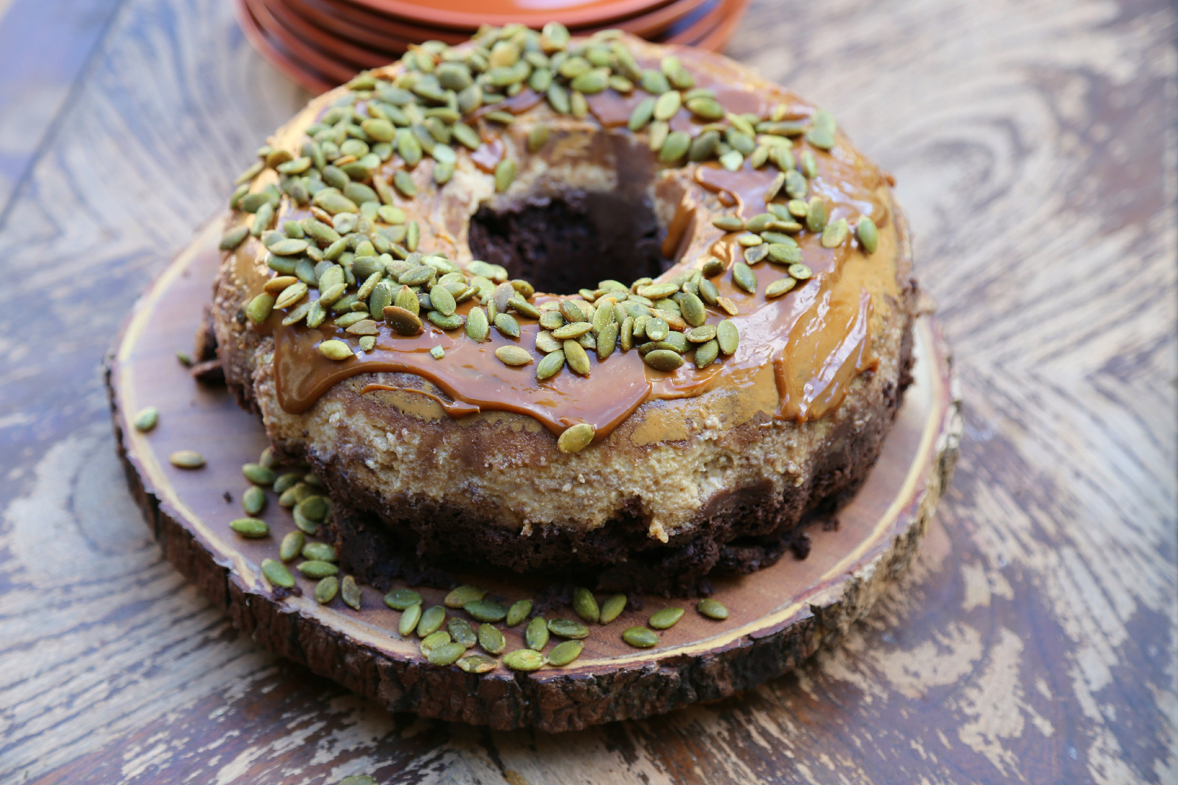 pumpkin-choco-flan-baked-cajeta-vianneyrodriguez-sweetlifebake
