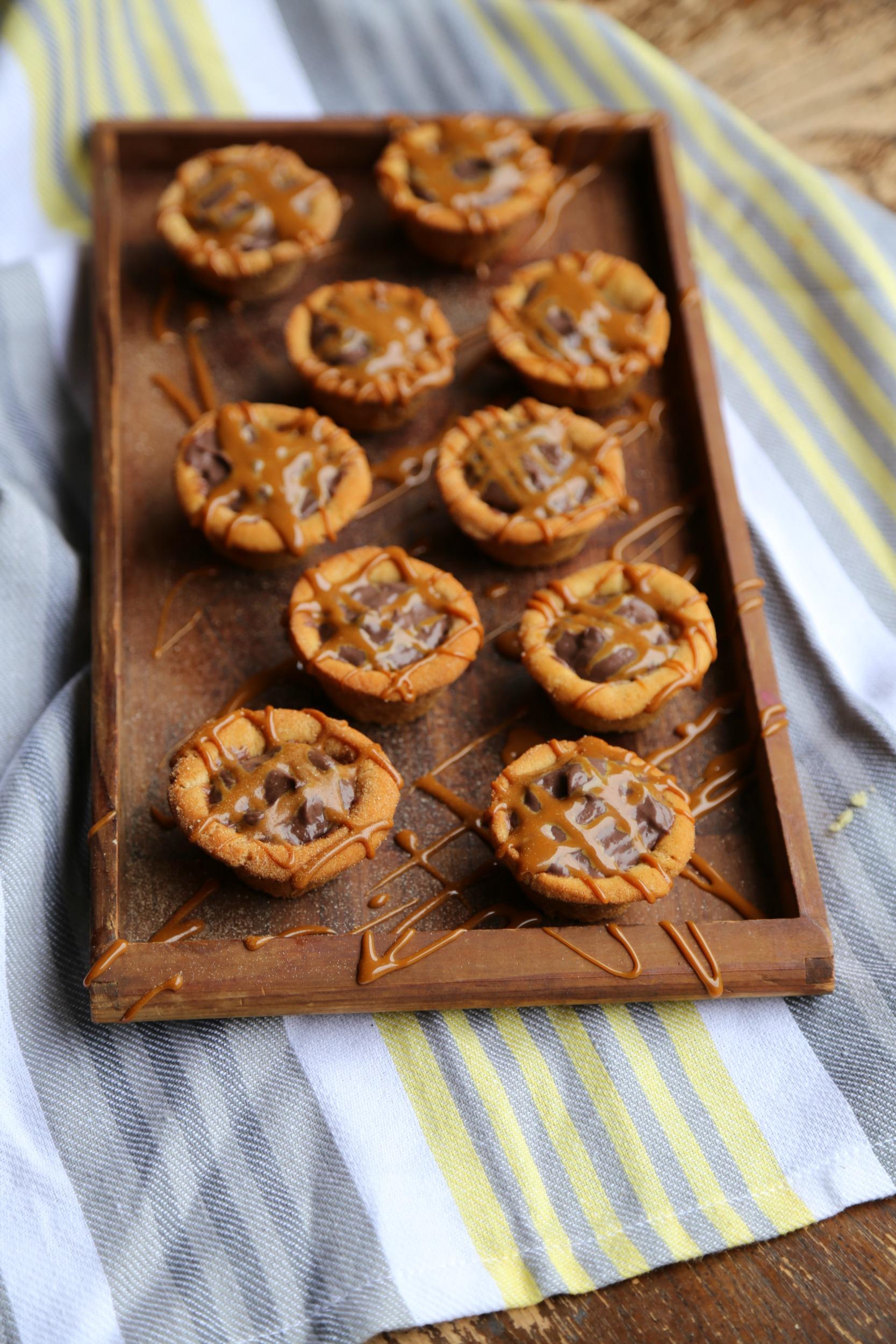 chocolate-churro-cups-recipe-holiday-vianneyrodriguez-sweetlifebake