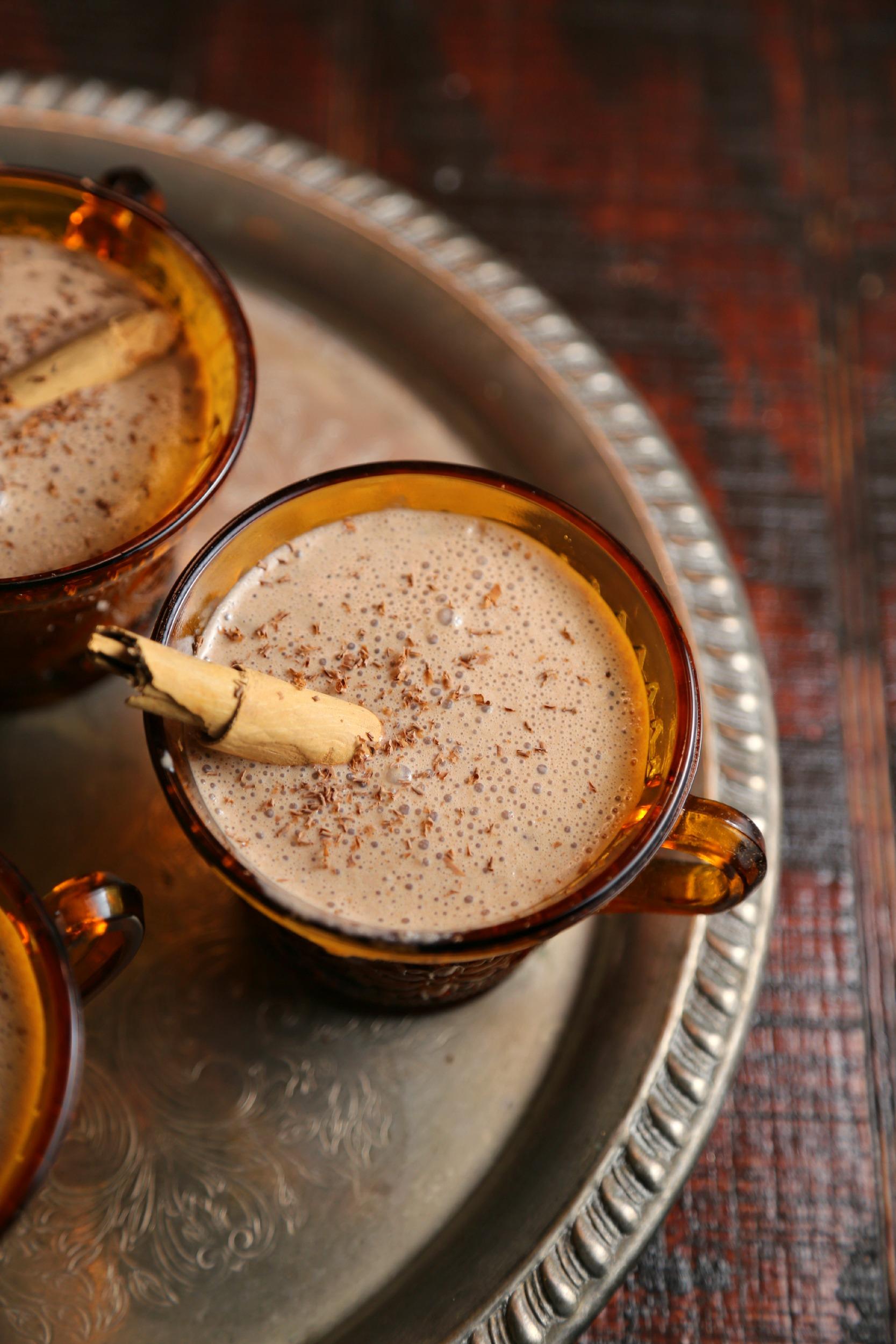 chocolate-rompope-vianneyrodriguez-sweetlifebake