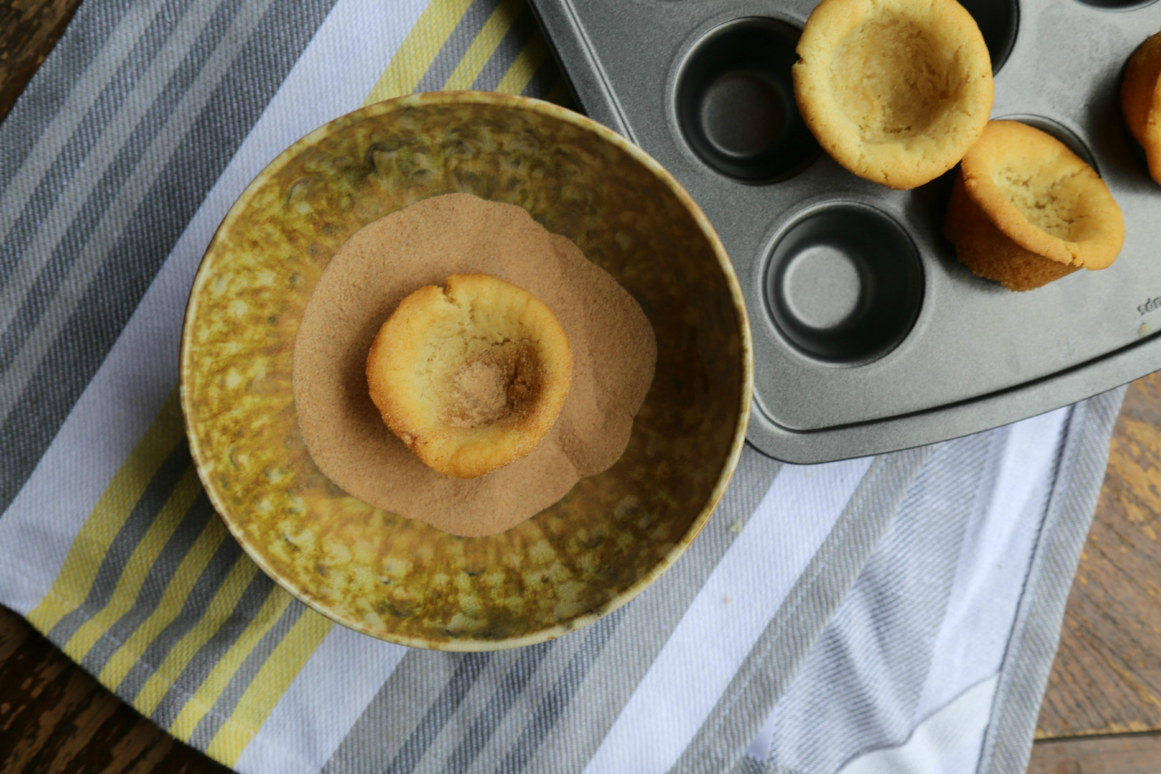 churro-cookie-cups-cinnamon-sugar-vianneyrodriguez-sweetlifebake