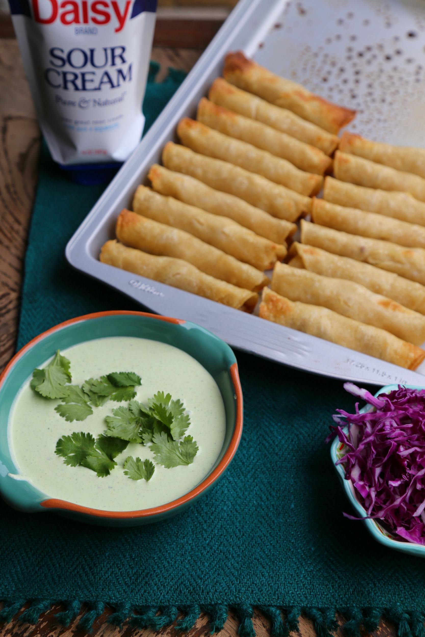 easy-baked-taquitos-vianneyrodriguez-sweetlifebake