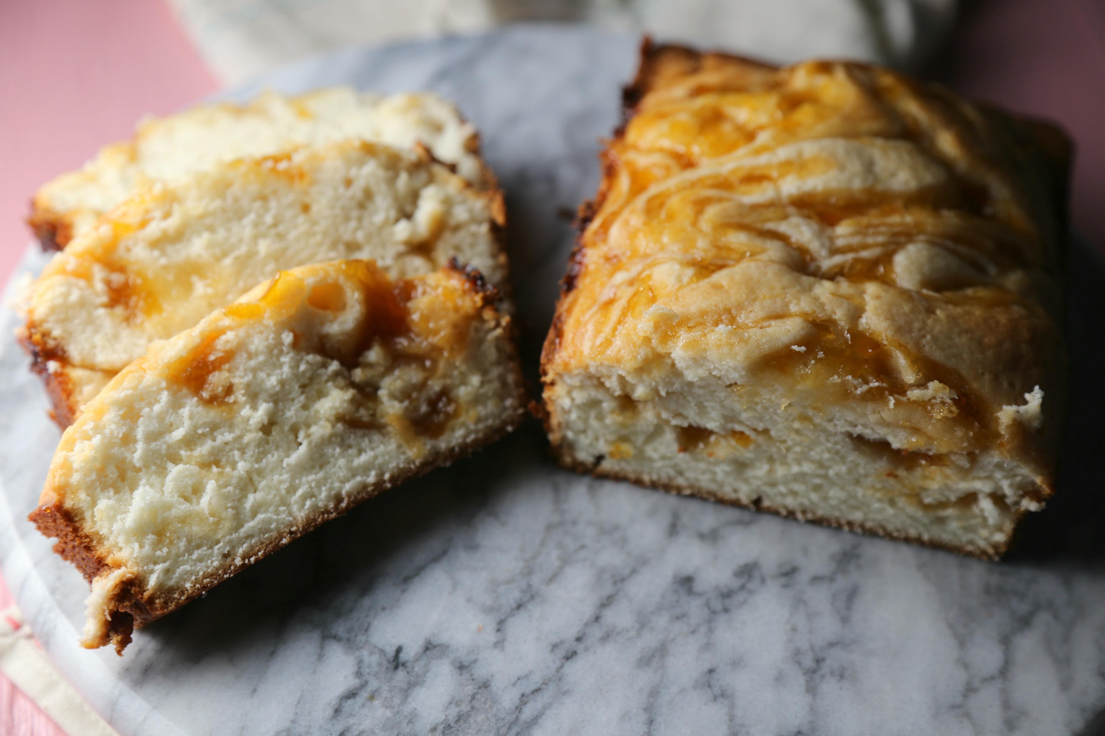 guava-pound-cake-vianneyrodriguez-sweetlifebake