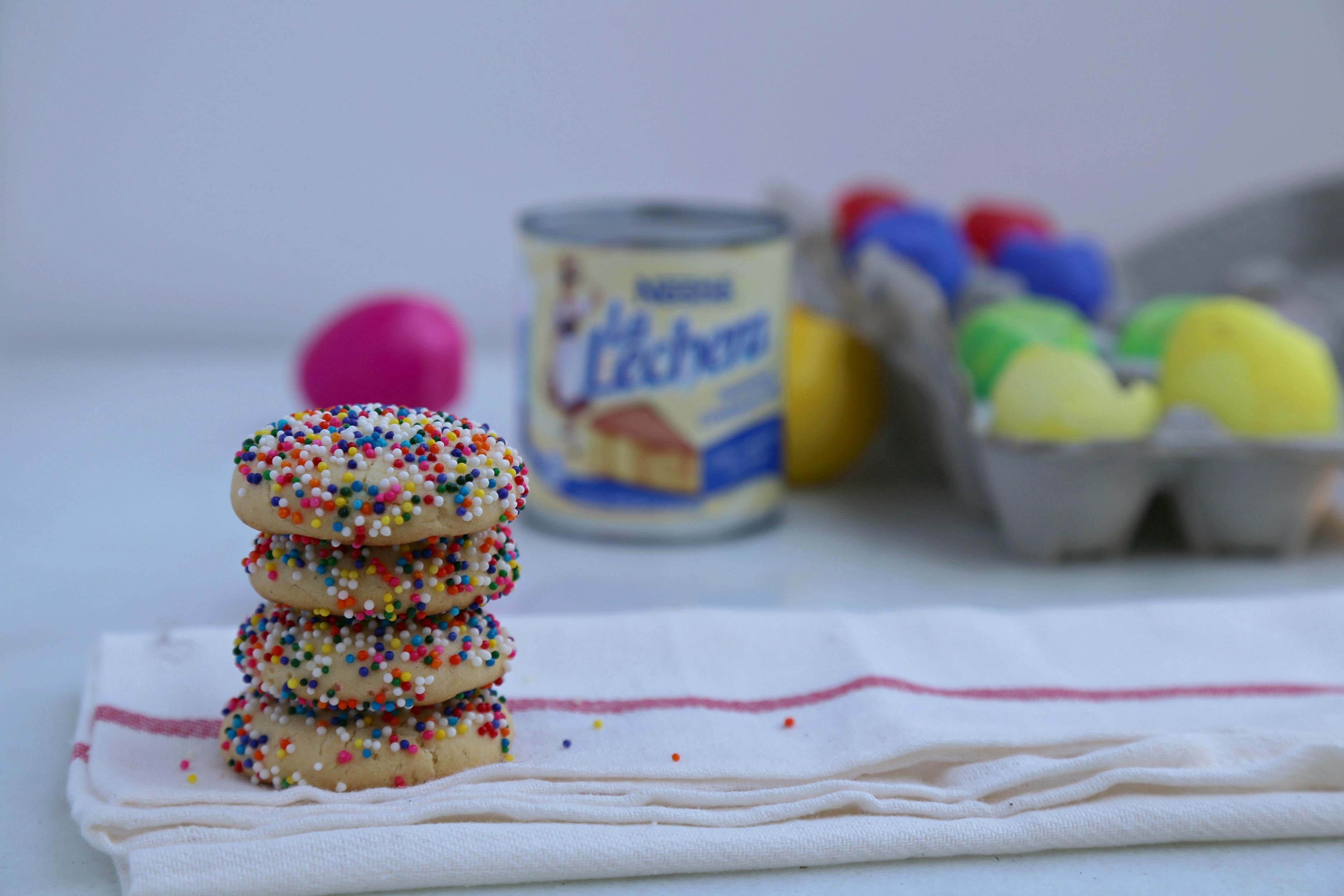 confetti-cookies-sweetened-condensend-cookies-vianneyrodriguez-sweetlifebake