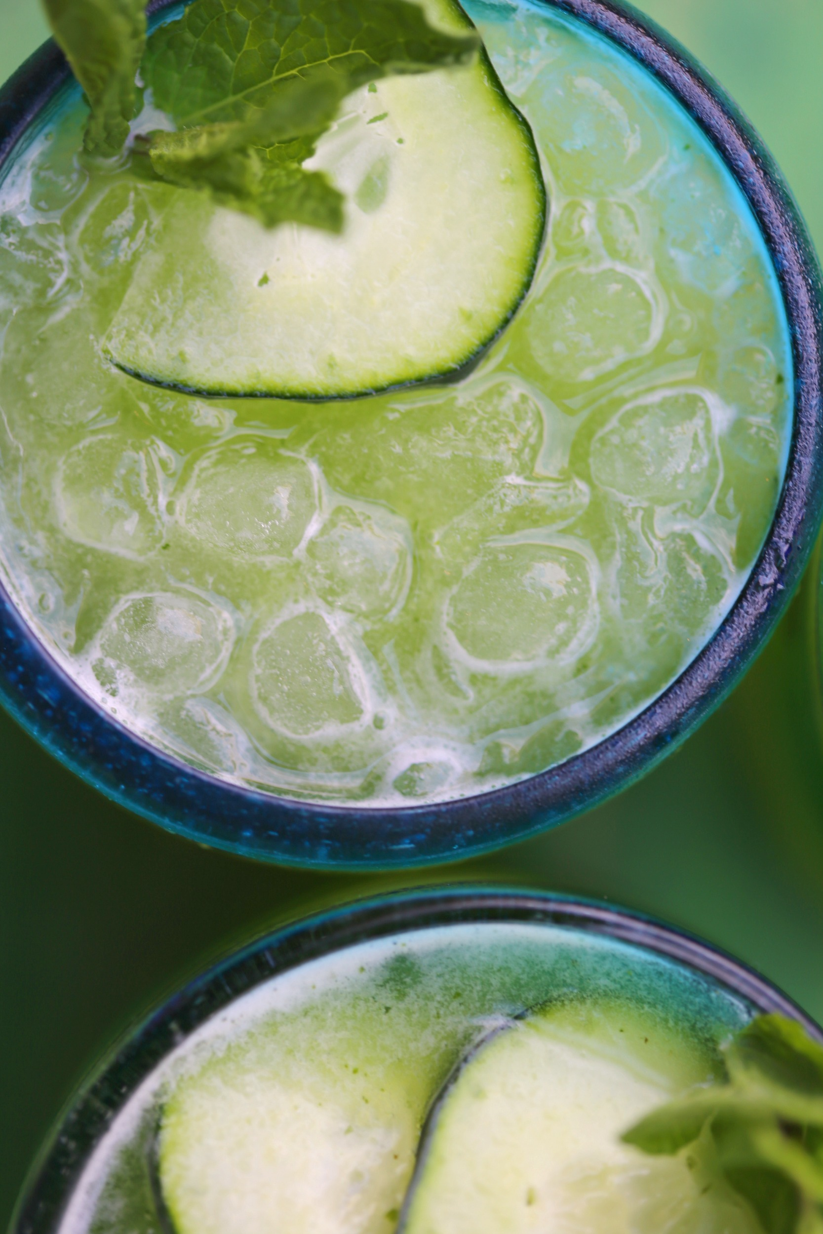 agua-fresca-melon-cucumber-mint-vianneyrodriguez-sweetlifebake