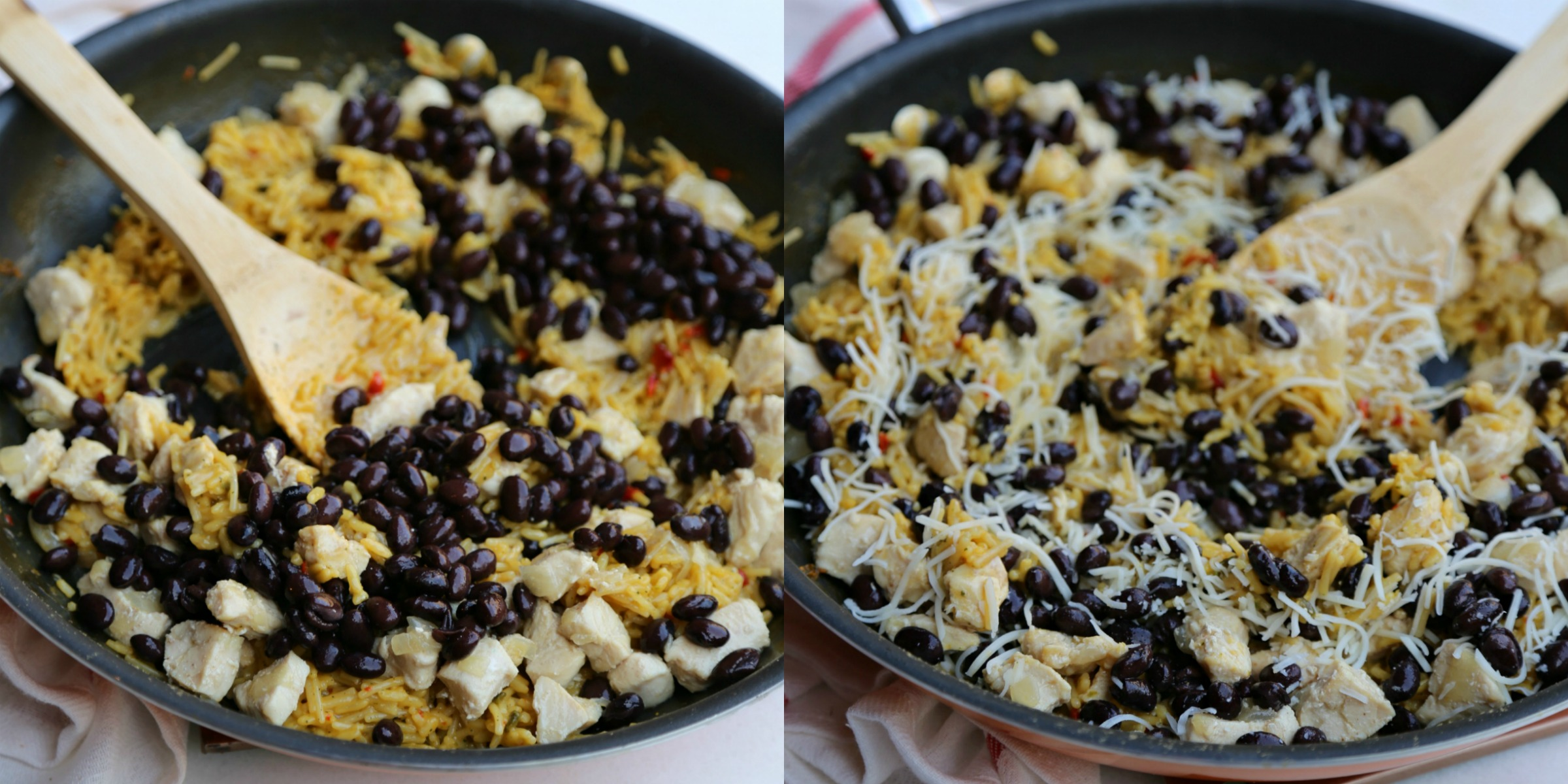 how-to-make-burrito-bowls-vianneyrodriguez-sweetlifebake