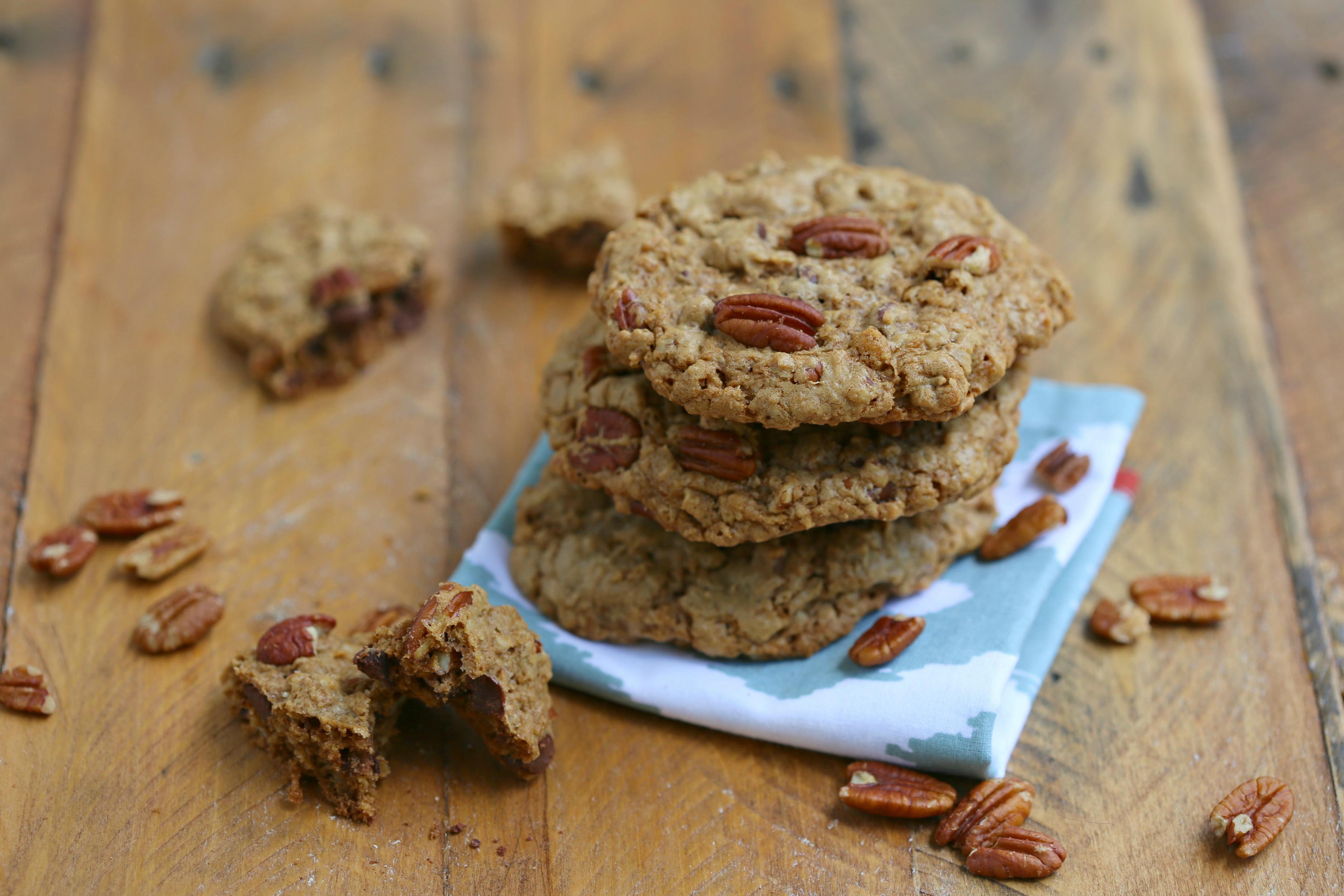 laurabush-cowboy-cookies-vianneyrodriguez-sweetlifebake
