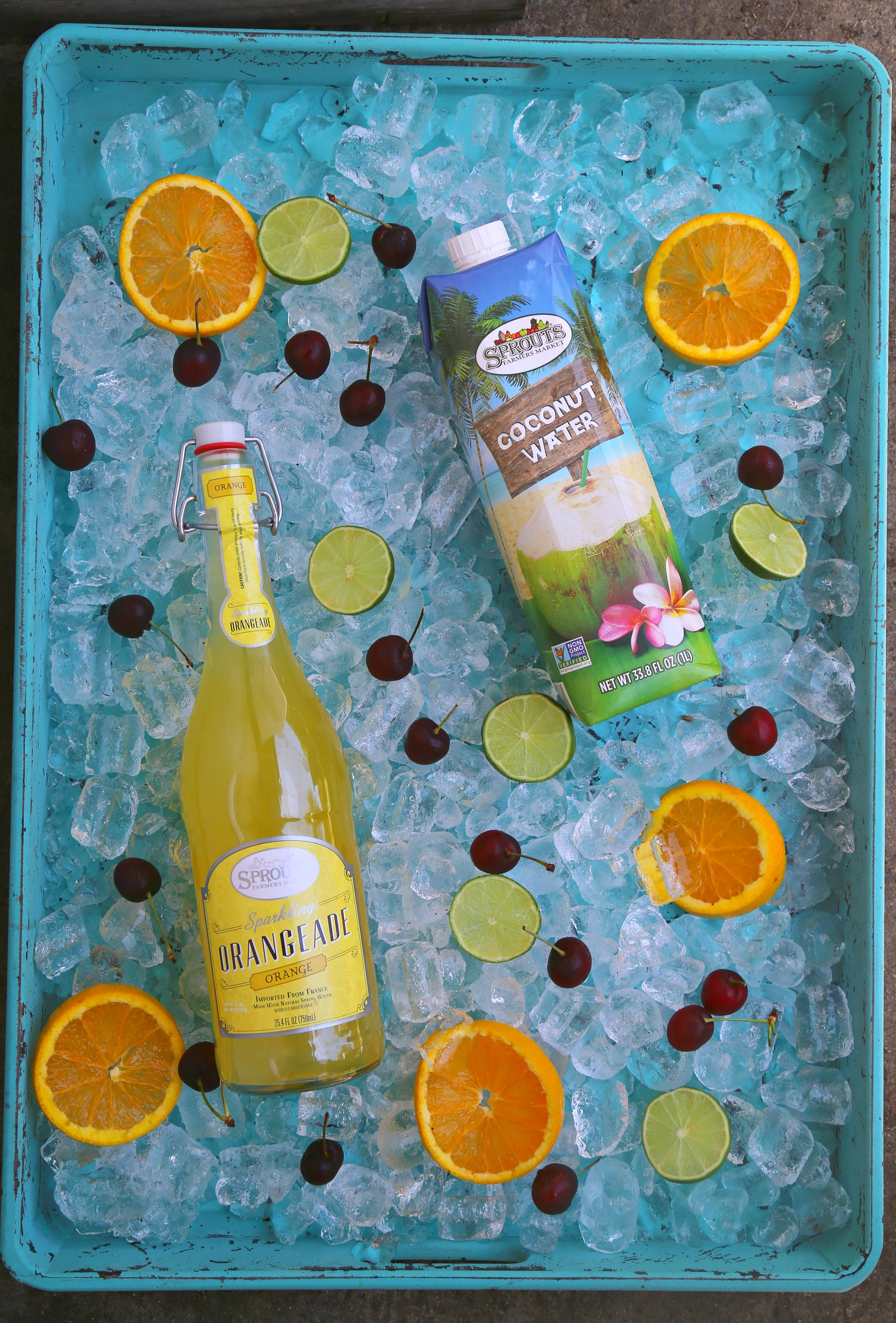 Sprouts-coconut-water-citrus-sangria-vianneyrodriguez-sweetlifebake