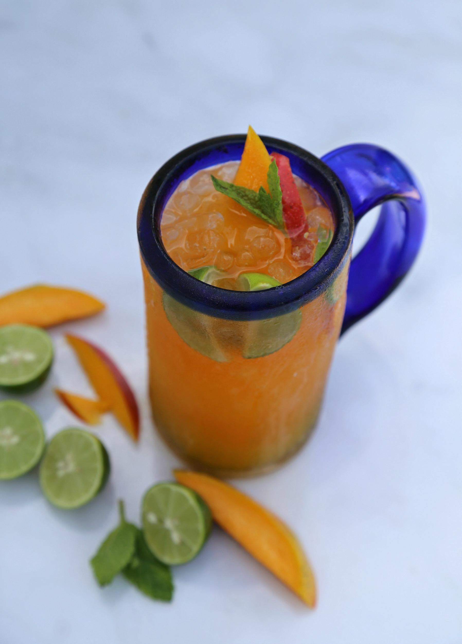 mango-vodka-cooler-cocktail-vianneyrodriguez-sweetlifebake