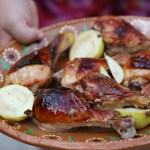 oven-baked-guava-drumsticks-vianneyrodriguez-sweetlifebake
