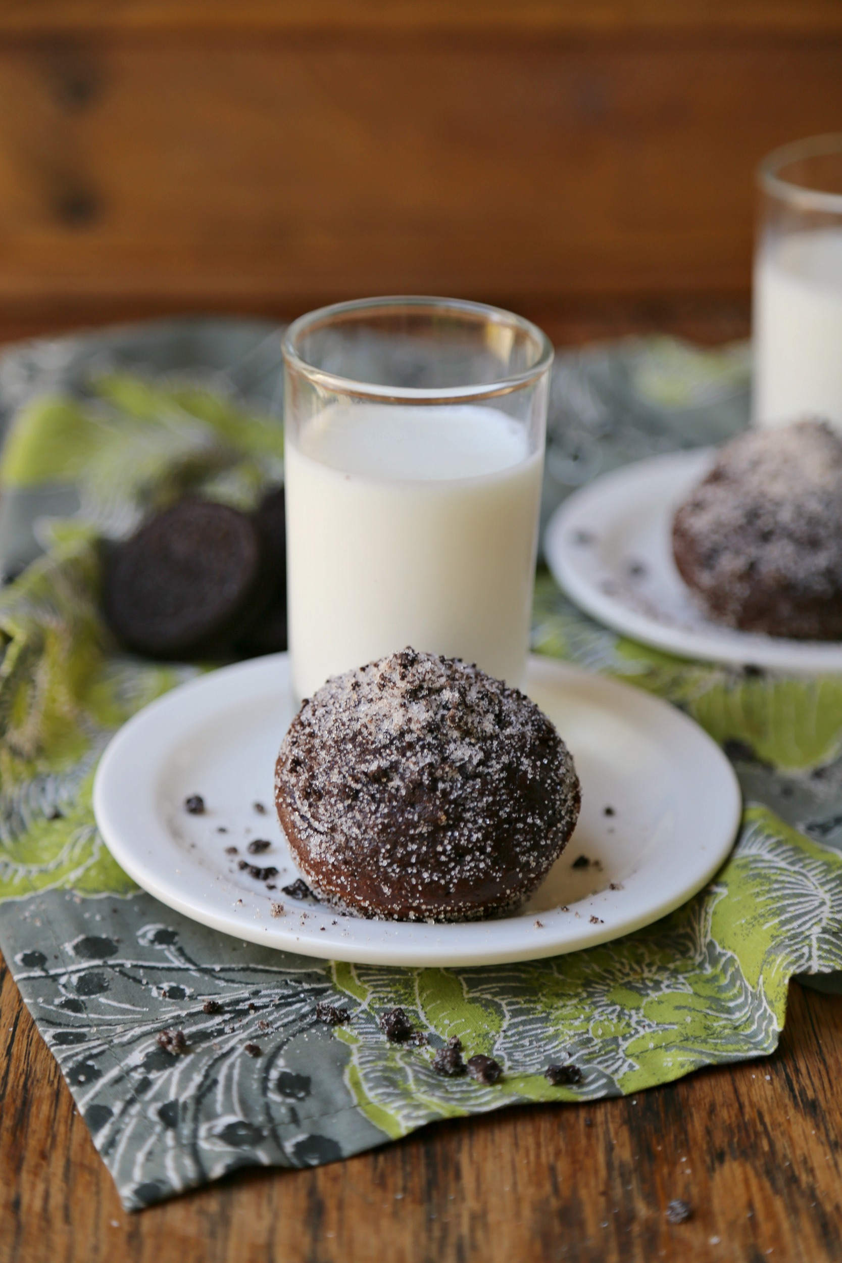 chocolate-churro-muffins-vianneyrodriguez-sweetlifebake