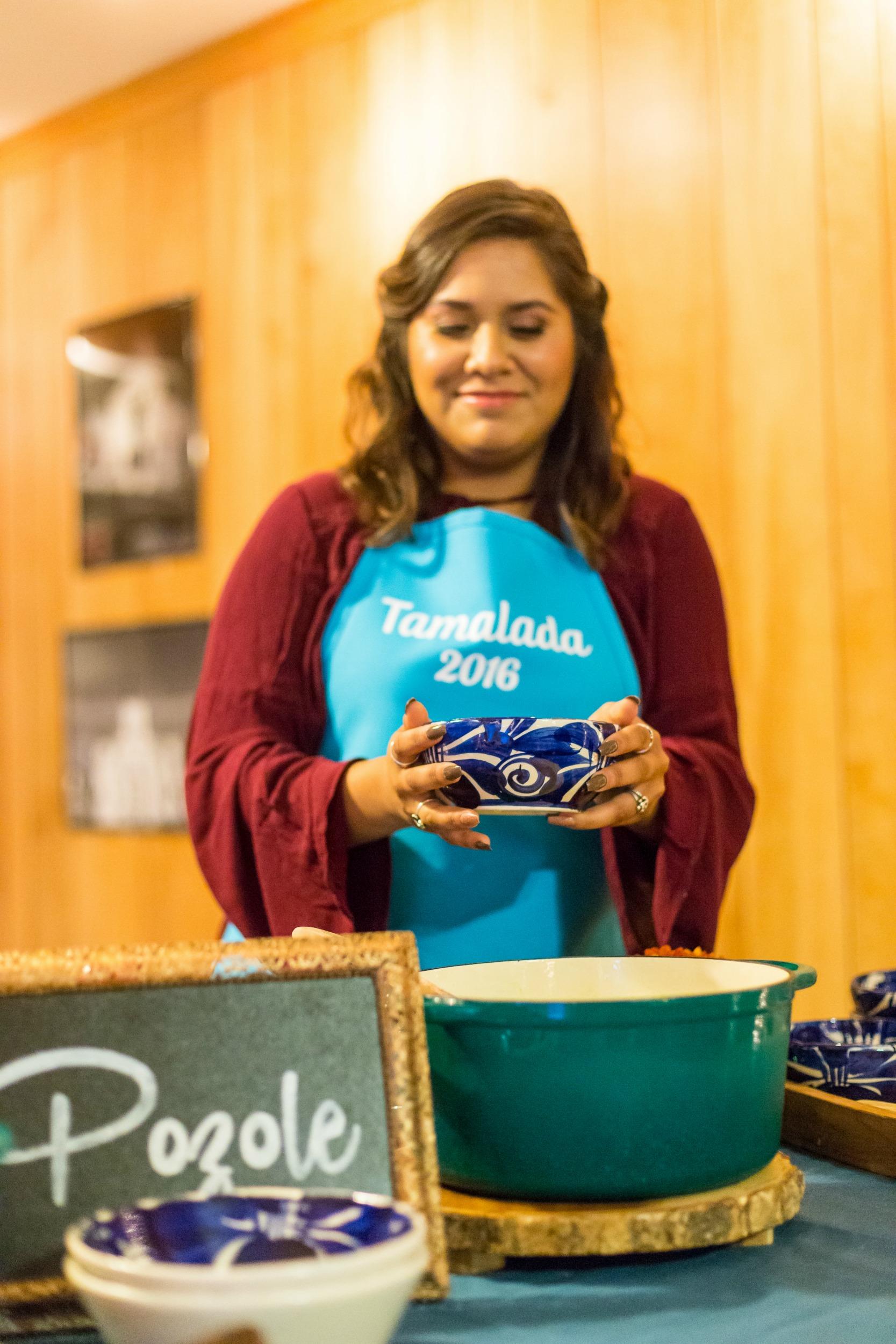 how-to-host-a-tamalada-pozole-bar-vianneyrodriguez-sweetlifebake