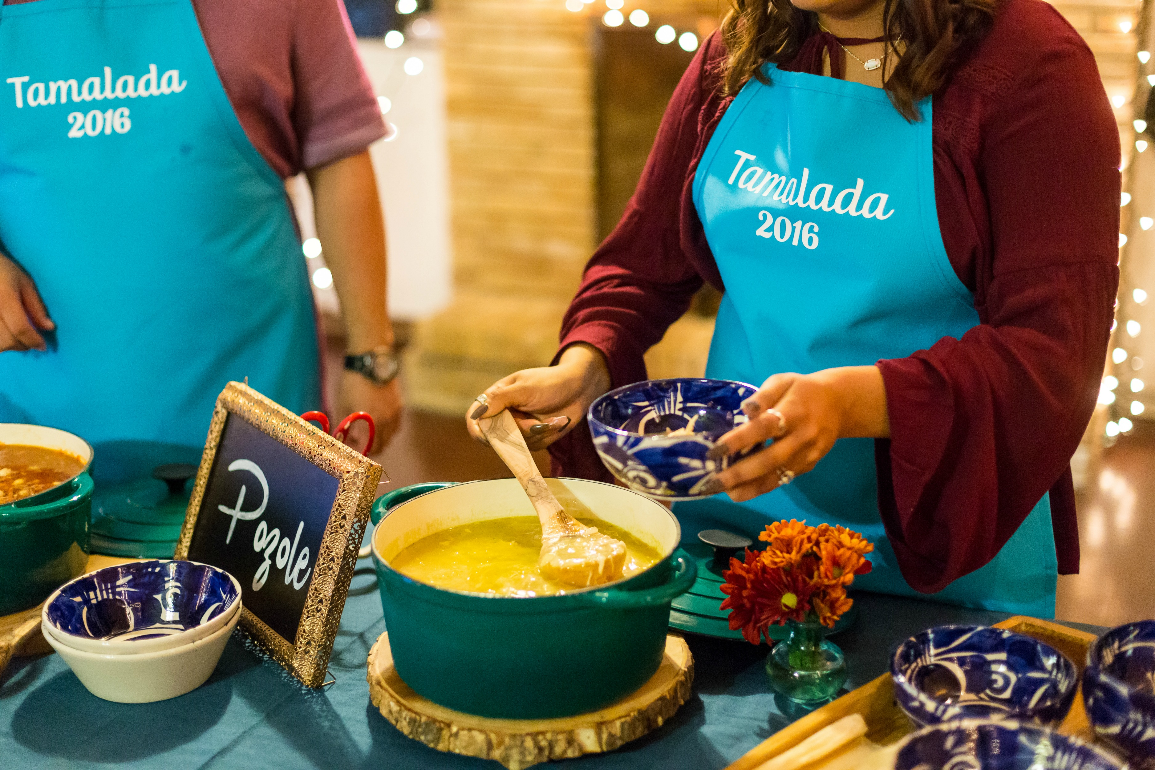 how-to-host-a-tamalada-pozole-table-vianneyrodriguez-sweetlifebake