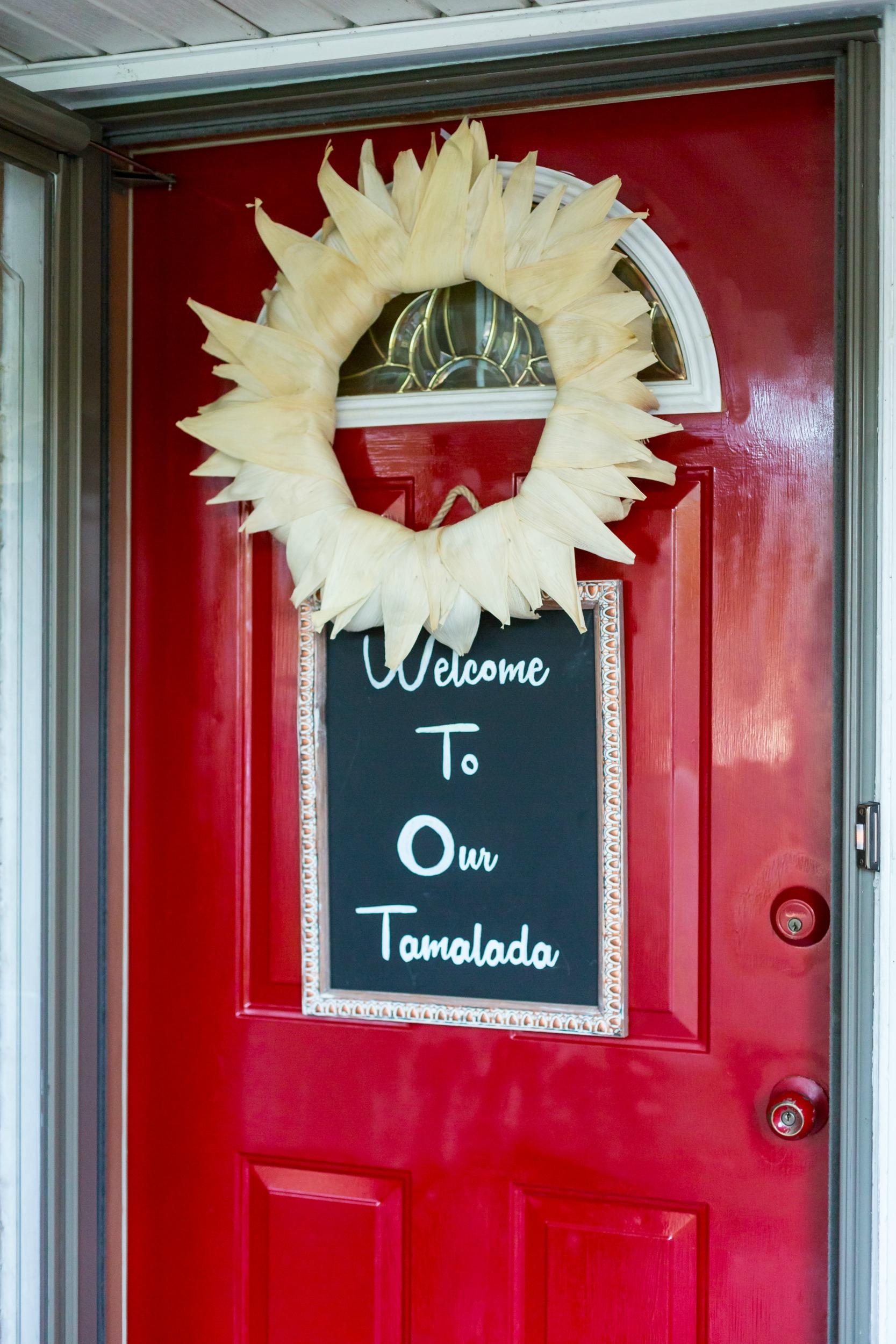 how-to-host-a-tamalada-vianneyrodriguez-sweetlifebake