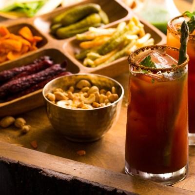 Top 10 Craft Spirits Bars in Minneapolis