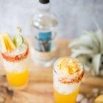 fresh-peach-paloma-cocktail-tequila-vianneyrodriguez-sweetlifebake.jpg