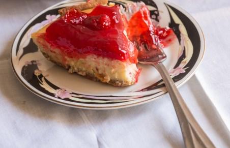 Cherry pie-4