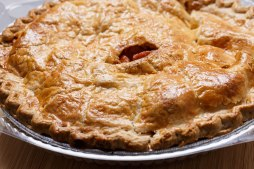 Easter apple pie-1-3