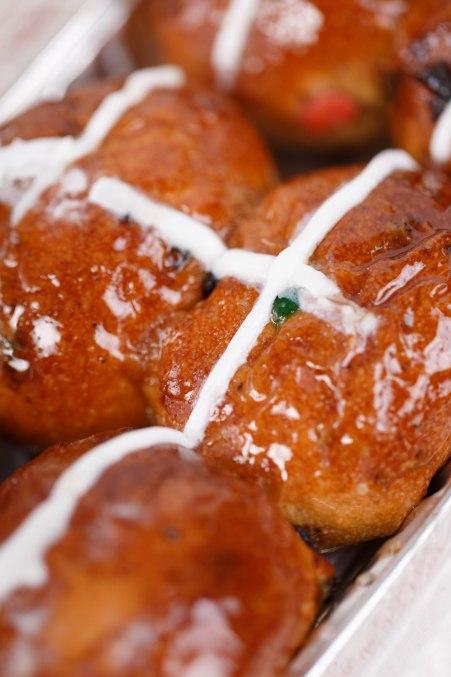 Hot cross buns-bc1-1-4