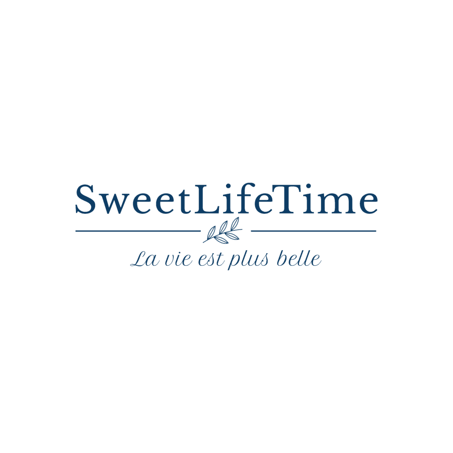 Sweet Life Time
